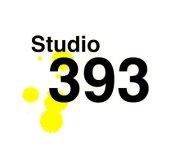 Studio 393